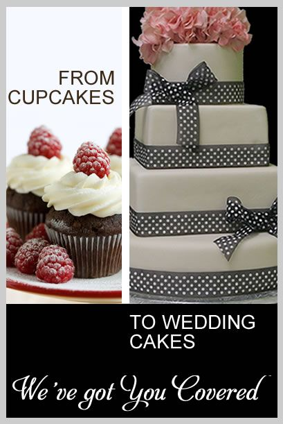 Cupcake Crazy, Inc: Orlando Florida, Lake Mary Store, Waterford Lakes Store: Franchise Opportunities: 407.804.0229