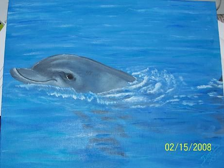 dolphin_painting3.147100532_std.JPG (461×346)