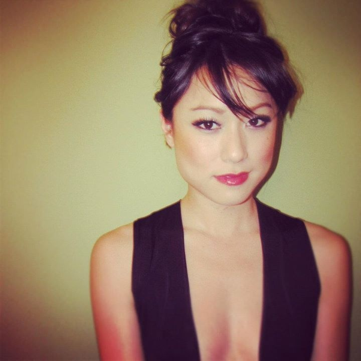 porter asian personals Connect with other asians in north port with our free north port asian personal ads find single asian women and men looking for dates, friends, and activity partners.