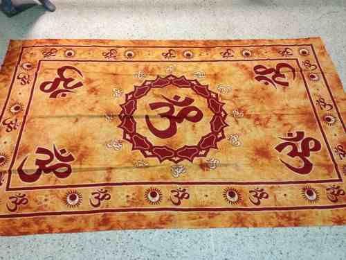 tapetes hindu - Buscar con Google