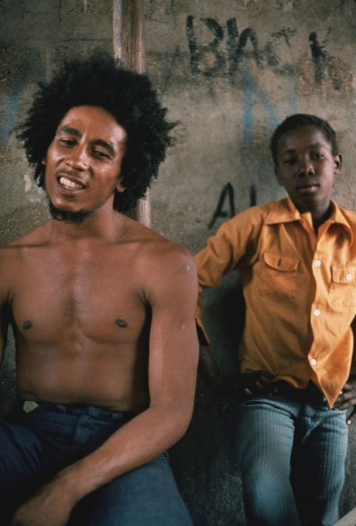 2012 marley 004 8 Promo Images Released For Kevin MacDonald's Bob Marley Documentary 'Marley