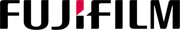 Fuji Film Art Industry