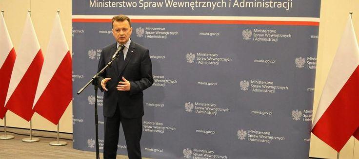 Wiadomości z kraju i ze świata - Portal Informacyjny - Tokfm.pl