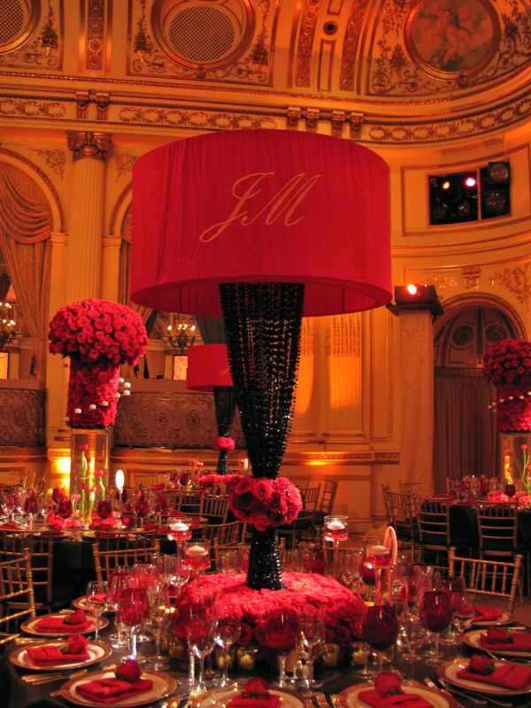 Bat Mitzvah Decor 57 best bat and bar mitzvah centerpieces images on pinterest | bar