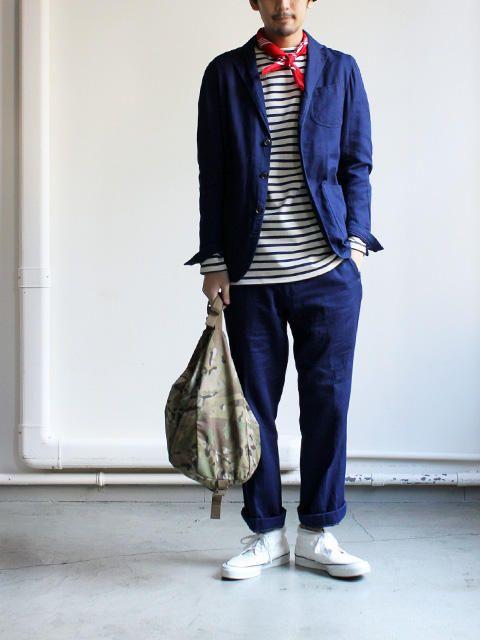 Mens Fashion Mens Style Pinterest
