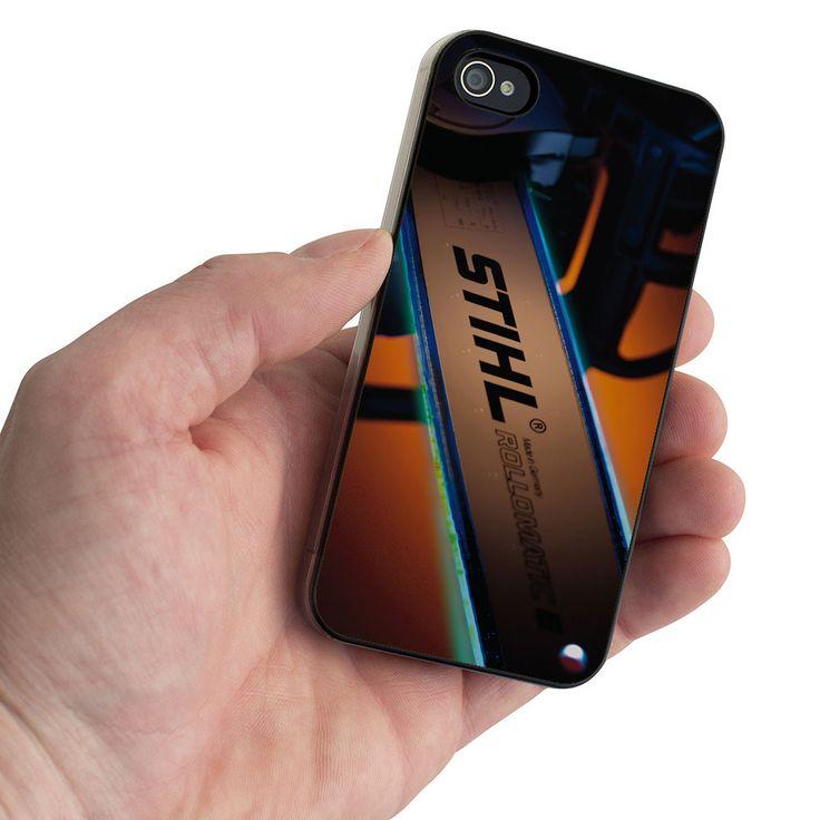 Case / iPhone 4 Case / iPhone 4S Case - Samsung Galaxy S3 Case ...