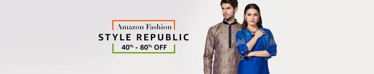 Amazon Coupons, Offers, Promo Codes: Upto 85% OFF Amazon Coupons for January 2017! Shop via Coupontine & get amazing discounts upto 80% Off . http://coupontine.com/store/amazon/