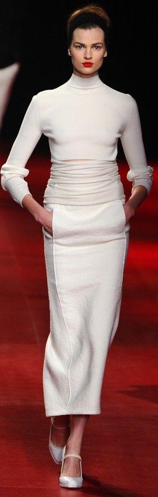 Nina Ricci  2013