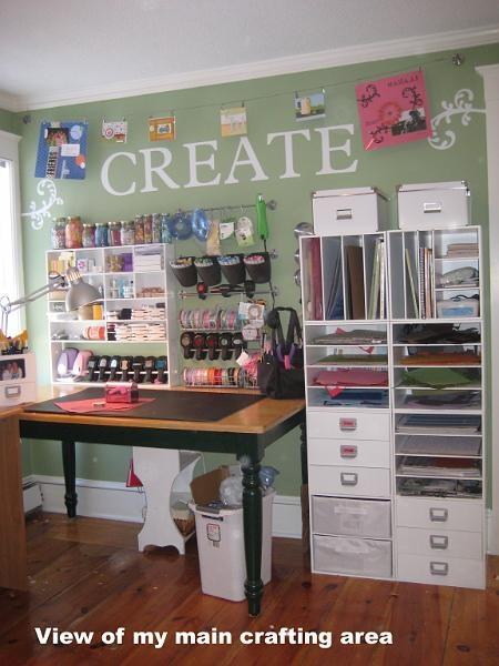 659 Best Crafts Diy Images On Pinterest Shop Organization