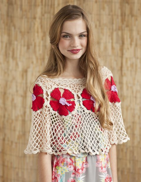 ... crochet today crochetemoda free pattern not found red heart crochet