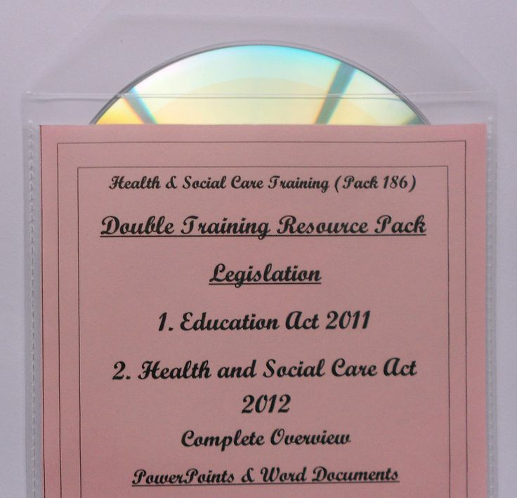 Best Health And Social Care Teaching Resources Images On