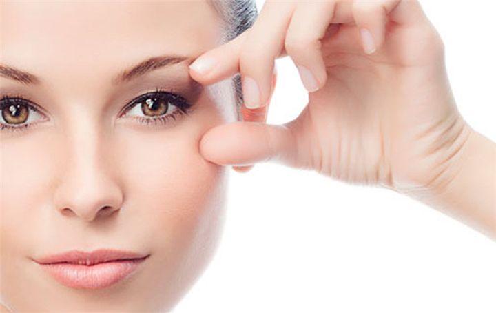 Μάσκα ματιών με εκπληκτικά αποτελέσματα!!! - Filenades.gr