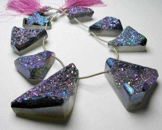 28 best stones gems jewelry making supplies images on for Best jewelry making supplies