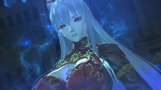 PS4/PS Vita Exclusive Valkyria: Azure Revolution Shows Battle System in New Gameplay Stream , http://goodnewsgaming.com/2016/09/ps4ps-vita-exclusive-valkyria-azure-revolution-shows-battle-system-in-new-gameplay-stream.html Check more at http://goodnewsgaming.com/2016/09/ps4ps-vita-exclusive-valkyria-azure-revolution-shows-battle-system-in-new-gameplay-stream.html