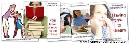 Pros and Cons of Homeschooling – Is Homeschooling a Bad Idea? #pros #and #cons #of #homeschooling,homeschooling #cons,homeschooling #pros #and #cons http://corpus-christi.nef2.com/pros-and-cons-of-homeschooling-is-homeschooling-a-bad-idea-pros-and-cons-of-homeschoolinghomeschooling-conshomeschooling-pros-and-cons/  # Pros and Cons of Homeschooling Deciding to homeschool isn't for everyone – there are pros and cons of homeschooling. It takes a lot of courage and commitment to homeschool a…