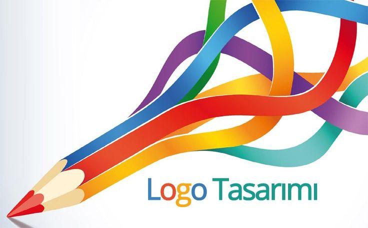 logotasarım, webtasarım, logoyapma, logoyapmak, areltasarım, grafiktasarım, grafiker, logotasarimfirmaları, logotasarimi, logoyaptırmakistiyorum, dondurmalogoları, emlaklogoları firmalogoları, webtasarimi, ünlülogolar, areltasarim.com, broşürtasarım, websitesikurmak, logoyapmaprogramı, yemeklogoları, grafiktasarımcı