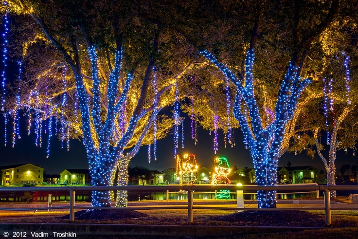 17 Best Images About Houston Holiday Events On Pinterest