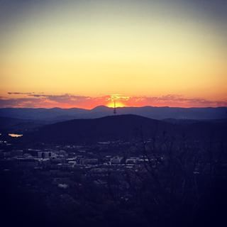 And let's not forget, the city is really pretty.   17 Reasons Why You Should Visit Canberra