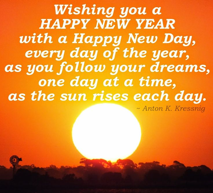 Wishing-you-Happy-New-Year-quotes-2016