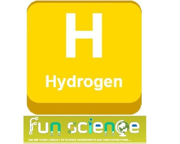 H - Hydrogen Element | H - Hydrogen Element http://www.funscience.in/PeriodicTableFUNSCIENCE/H.php