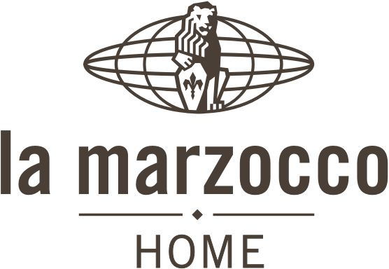 The La Marzocco GS3 puts nearly a century of espresso machine innovation within reach. La Marzocco commercial machines are used in cafés around the world. The GS3 is sized for the personal pursuit …
