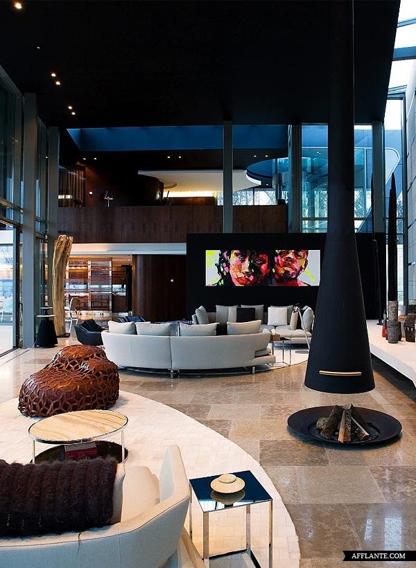 102 best saota images on pinterest for Design hotel 16 geneva