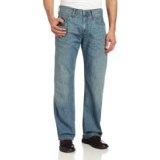 Levi's Men's 569 Loose Straight Leg Jean (Apparel)By Levi's