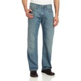 Levi's Men's 569 Loose Straight Leg Jean (Apparel)By Levi's