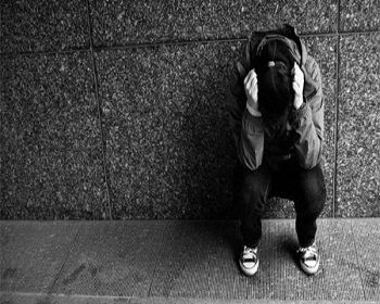 Bullying and youth suicide in Japan - https://www.mercatornet.com/demography/view/bullying-and-youth-suicide-in-japan/19735