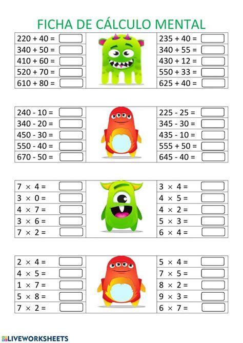 Mental Maths Worksheets, Class Dojo, Math School, Homeschool Math, Home Schooling, Math Lessons, Activities For Kids, Classroom, Teacher