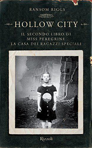 Libri da leggere assolutamente - I libri di Roba da Donne