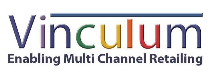 Vinculum Solutions Logo https://www.vinculumgroup.com/about-us/