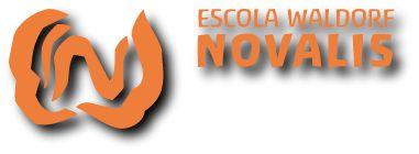 Piracicaba - SP Escola Waldorf Novalis Endereço : Rua Otálio Teodoro – Monte Alegre Piracicaba - SP Telefones: (19) 3402 2761 (19) 3432 5457 E-mail: secretarianovalis@novalis.org.br Site: http://www.novalis.org.br