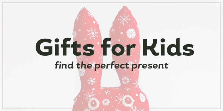 Click here for Perfect Presents For The Kids This Christmas: https://www.create.net/blog/135937-create-staff-picks-perfect-presents-for-the-kids-this-christmas.html