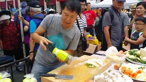 http://limon4ik.net/chelovek/emotsii-i-motivatsii/item/150-korejskij-kreativ-v-reklame.html