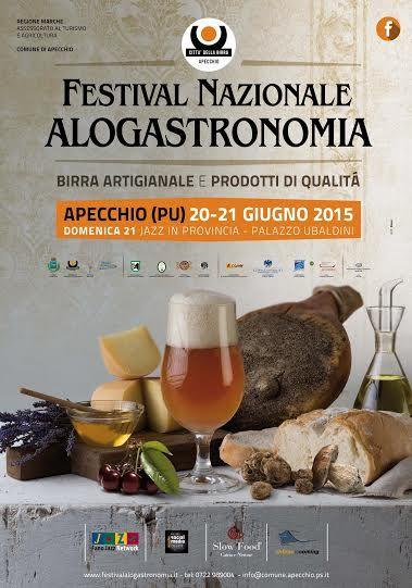 festival_alogastronomia_apecchio