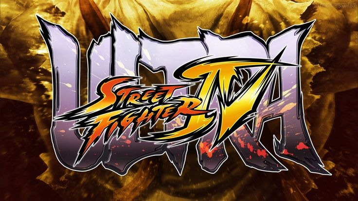 Ultra Street Fighter 4 PC Download! Free Download Action Arcade Competitive Fighting Video Game! http://www.videogamesnest.com/2015/10/ultra-street-fighter-4-pc-download.html #games #Pcgames #gaming #videogames #pcgaming #action #fighting #arcade #streetfighter #streetfighteriv #ultrastreetfighteriv