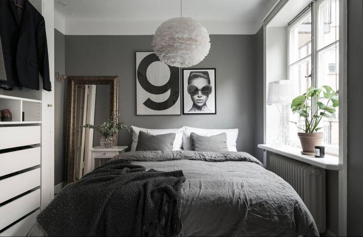 drøm (hjem) - Pink træhus