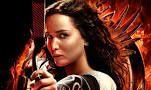 Açlık Oyunları Suzanne Collins tarafından yazılan roman Açlık Oyunları orijinal adıyla The Hunger Games Amerikalı yazar Suzanne Collins tarafından yazılan, 2008'de yayımlanan gençlik romanıdır. Vikipedi İlk Yayınlanma Tarihi: 14 Eylül 2008 Yazar: Suzanne Collins Uyarlamalar: Açlık Oyunları (2012) Sonraki kitap: Ateşi Yakalamak Karakterler: Katniss Everdeen, Peeta Mellark, Haymitch Abernathy, Diğer Türler: Gençlik edebiyatı, Kıyamet sonrası bilim kurgusu, Diğer