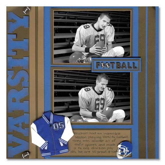 Google Image Result for http://www.hobbylobby.com/assets/images/departments/scrapbooking/ideas/sports/279.jpg
