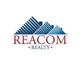 inspiring_real_estate_logo_design by #LogoPeople India