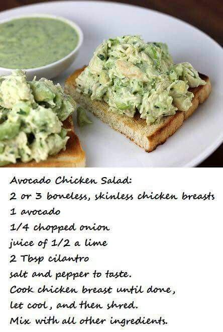 Would be great for Phase 1 and 3 on the Fast Metabolism Diet.