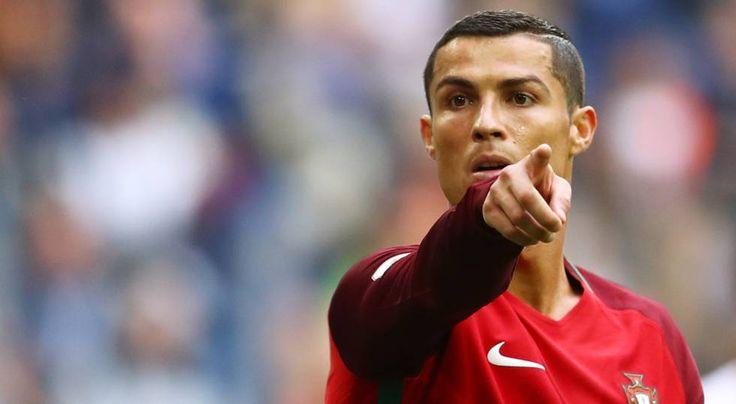 La despareja batalla fiscal del fútbol europeo | Deportes | EL PAÍS http://deportes.elpais.com/deportes/2017/06/24/actualidad/1498334550_072487.html#?ref=rss&format=simple&link=link