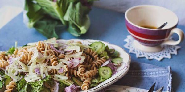 Plano Semanal de Refeições Vegan. Weekly Vegan Meal Plan