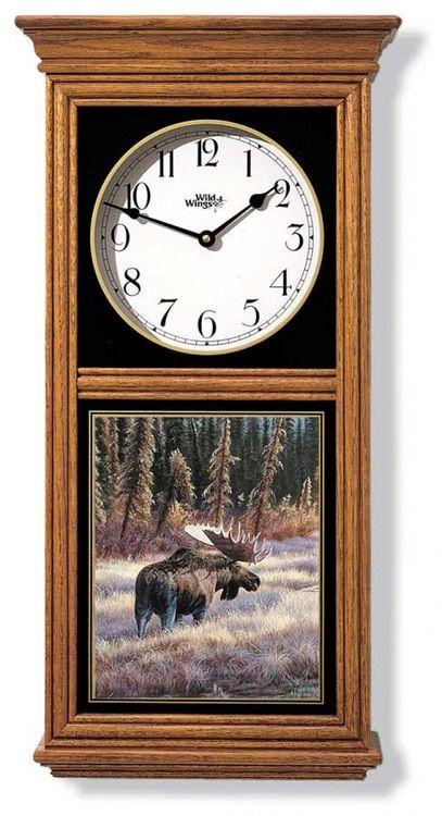 Grose Wohnzimmer Uhren. die besten 25+ große, rustikale wanduhr ...