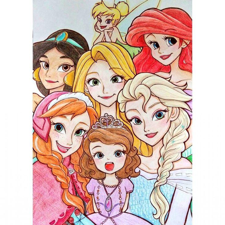 Random pictures (3604)  #frozen #frozenfever #elsa #anna #frozenelsa #frozenanna #elsafrozen #annafrozen #elsanna #snowgies #olaf #kristoff #アナと雪の女王 #アナ雪  #エルサのサプライズ #エルサ #アナ #スノーギース #オラフ #クリストフ #olafsfrozenadventure http://misstagram.com/ipost/1544312382523592911/?code=BVuf-4GjlDP