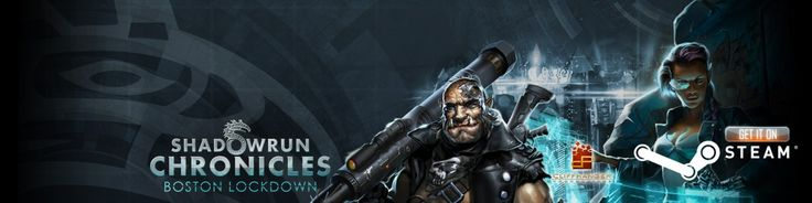 http://www.shadowrun.com/shadowrun-online/2012/11/14/new-shadowrun-universe-site-launched/