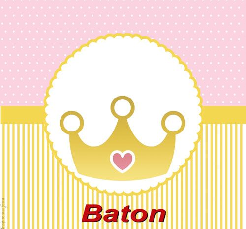 4.bp.blogspot.com -gbL8ZWykEQM Vfdn5oRy_TI AAAAAAAFyTE 8yRv-HTPeVg s1600 gold-crown-party-printables-003.jpg
