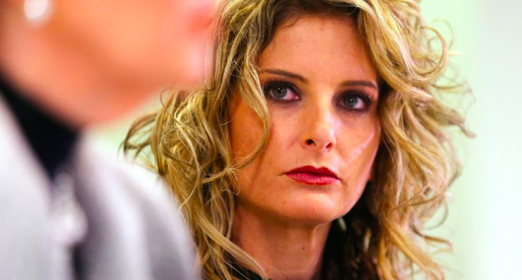 Former Apprentice contestant subpoenas Trump campaign for all documents on sexual assault claims