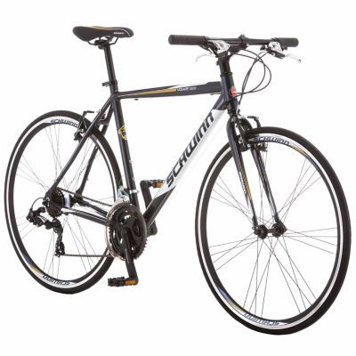 FREE SHIPPING AVAILABLE! Buy Schwinn Volare 1200 700c Mens Flat Bar Road Bike at JCPenney.com today and enjoy great savings. Available Online Only!
